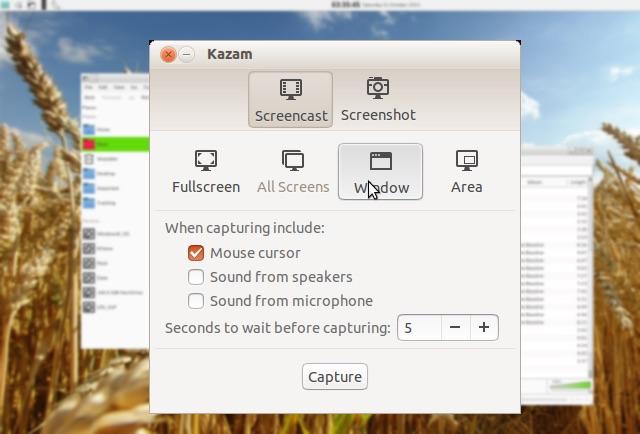 linux-screencasting-kazam