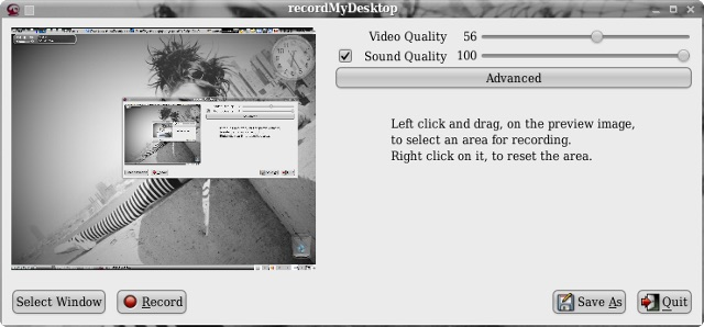 linux-screencasting-recordmydesktop2