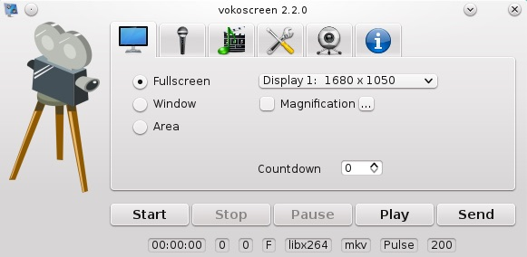 linux-screencasting-vokoscreen