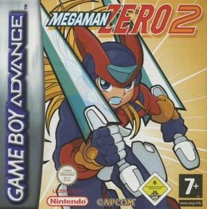 mega-man-zero-2