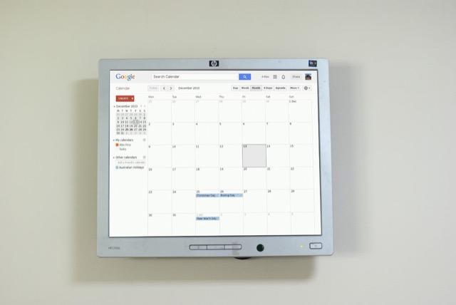 wall-google-calendar
