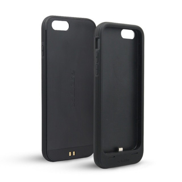 xLife Direct iPhone Wireless iPhone 6s Battery Case