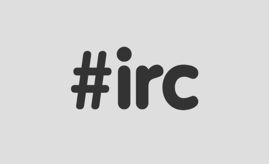 10 Best IRC Clients for Windows, Mac, iOS and Android | Beebom