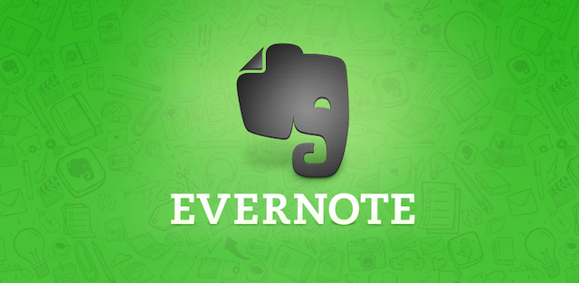 External tools to improve Evernote