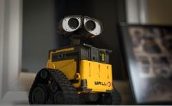 12 Robot Kits to Help You Build Your First Robot