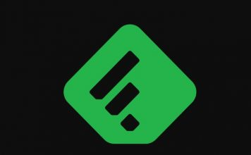 7 Best Feedly Alternatives You Should Use