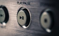 7 Best Music Player Software For Windows
