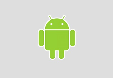 file manager apps for android (2016)