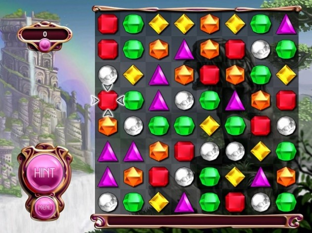 free candy crush games to play