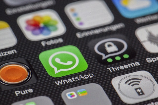 Best Secure Messaging Apps that keep your chats private