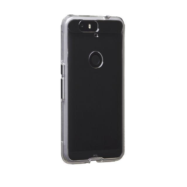 Case-Mate Naked Tough Case for Nexus 6P