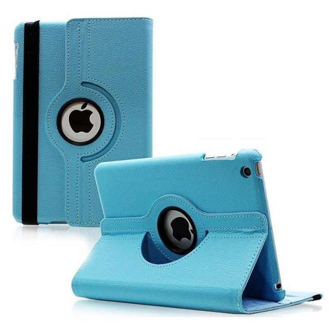 Comsoon iPad Pro Leather Case