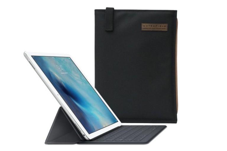 Dash iPad Pro Sleeve