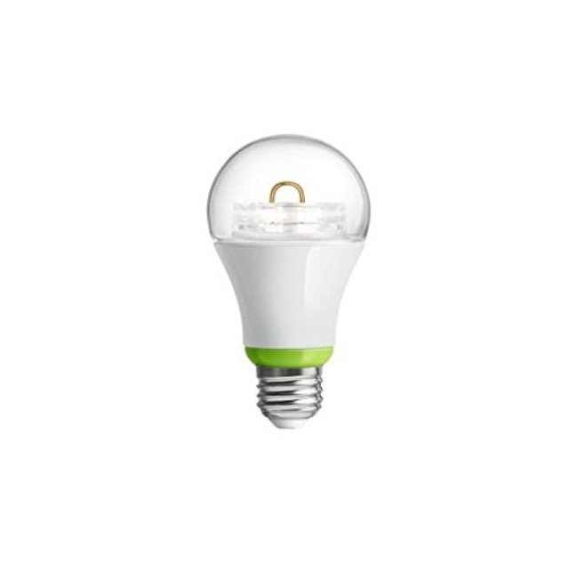 GE Link Wireless Smart LED Bulb