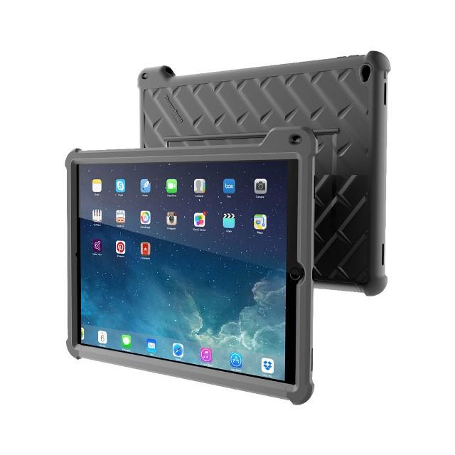 Gumdrop iPad Pro Hideaway Case