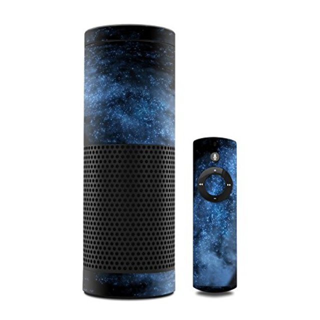 amazon echo accessories