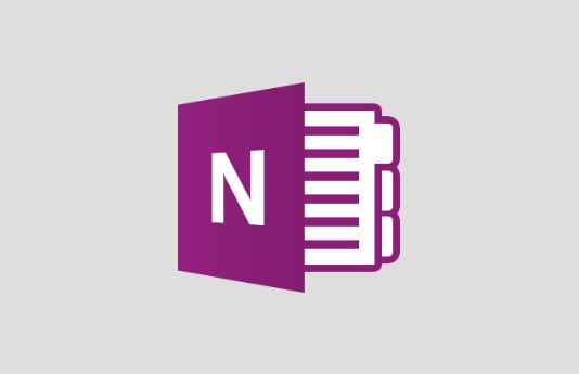 OneNote Beginners Guide - How to use it in a better way