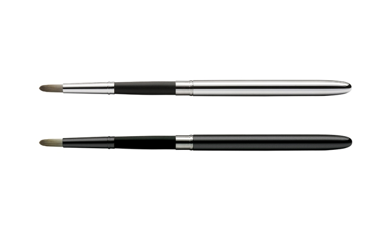 Sensu Artist Brush & Stylus