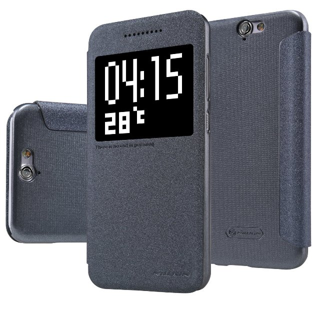 10 Best HTC One A9 Cases | Beebom