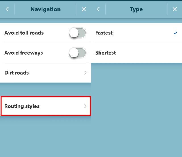 11 Tweaks to Make Waze a Better Driving Guide | Beebom