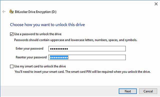 7 Best Encryption Software for Windows (2016) | Beebom