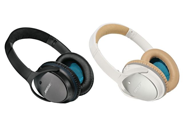 bose-qc-25-cool-headphones