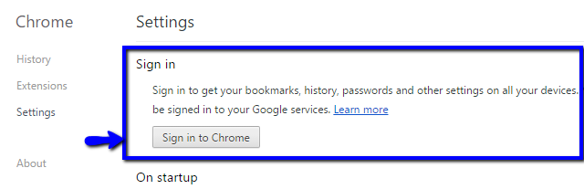 chrome_sign_in_settings