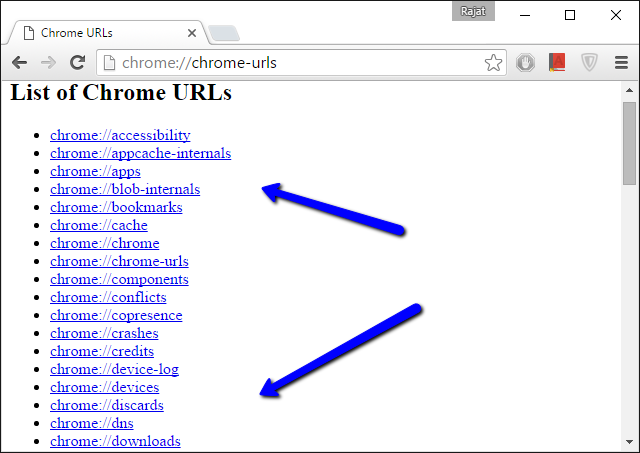 chrome_system_urls