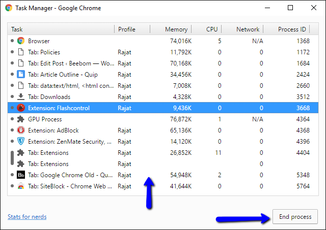 chrome_task_manager