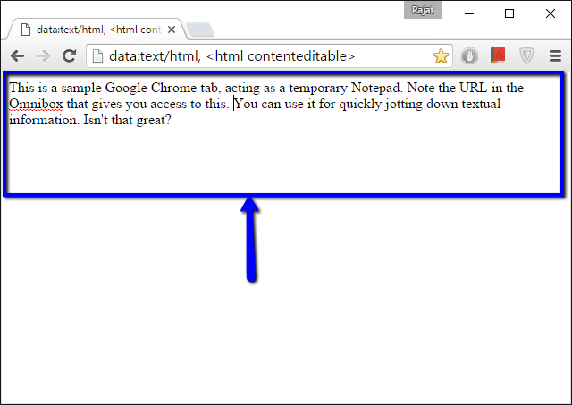 google_chrome_notepad
