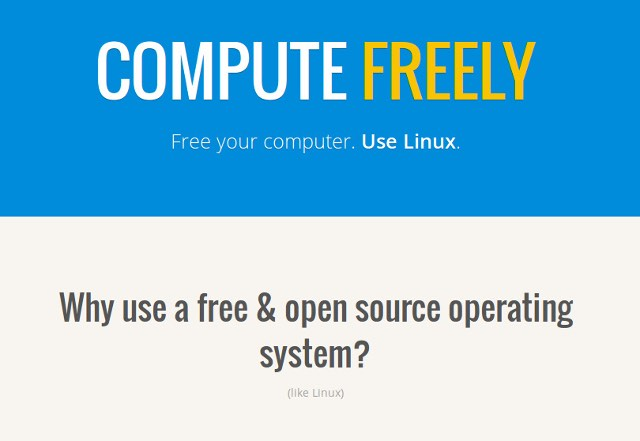 learn-linux-compute-freely