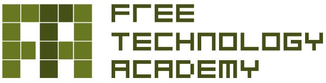learn-linux-freetechnologyacademy