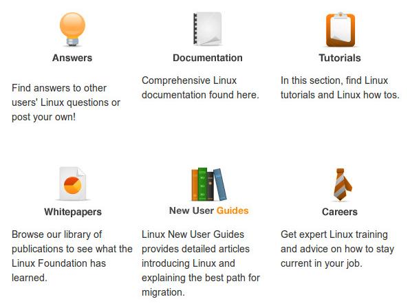 learn-linux-linuxfoundation