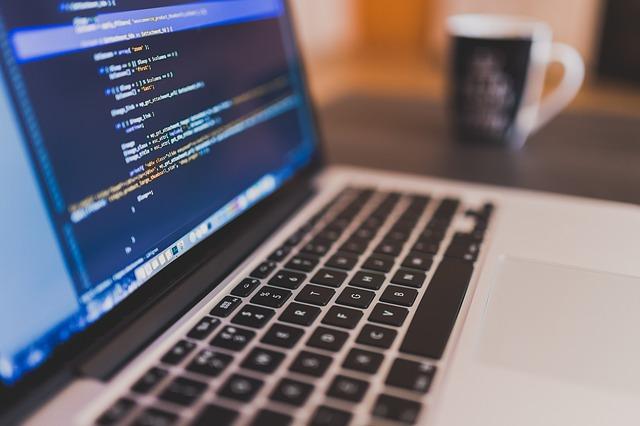 learn-linux-programming