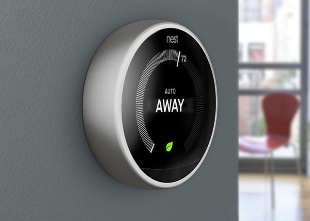 nest-thermostat-min