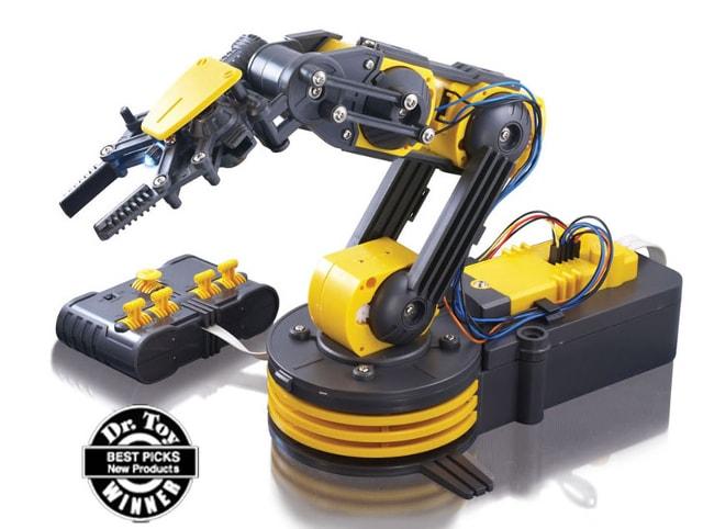 owi-robotic-arm-min