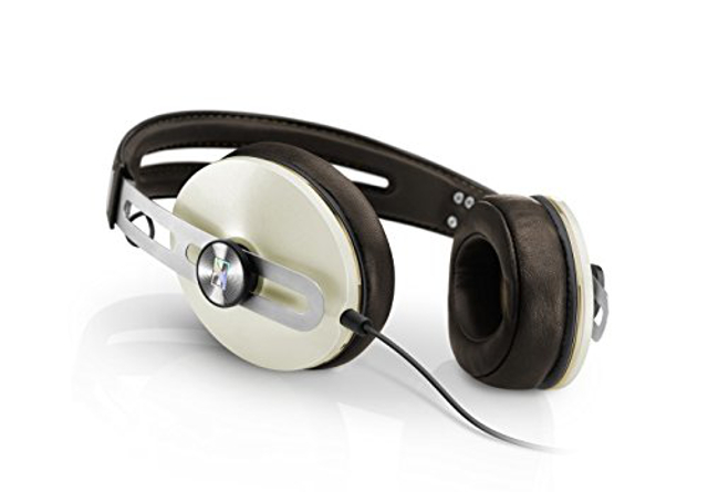sennheiser-momentum-20-cool-headphones