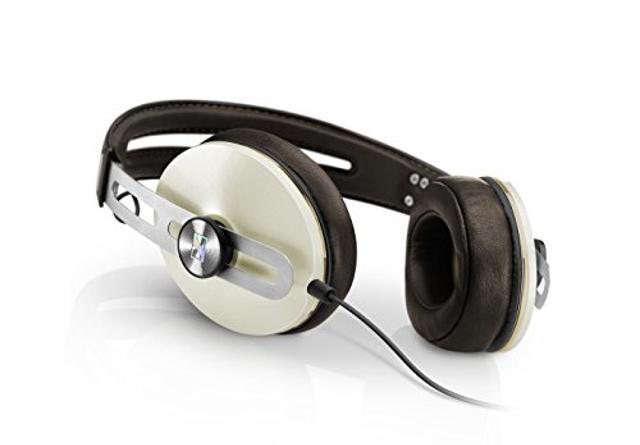 sennheiser-momentum-20-cool-headphones