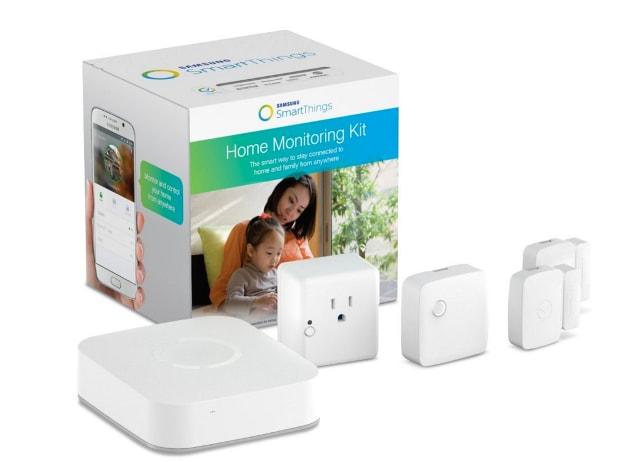 smartthings-home-monitoring-kit-min