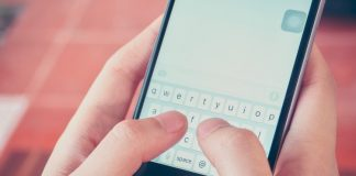12 Best Third-Party iOS Keyboard Apps for iPhone and iPad