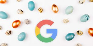 30 Hidden Google Easter Eggs You've Should Try in 2019
