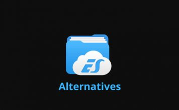 8 Best ES File Explorer Alternative Apps to Use in 2020