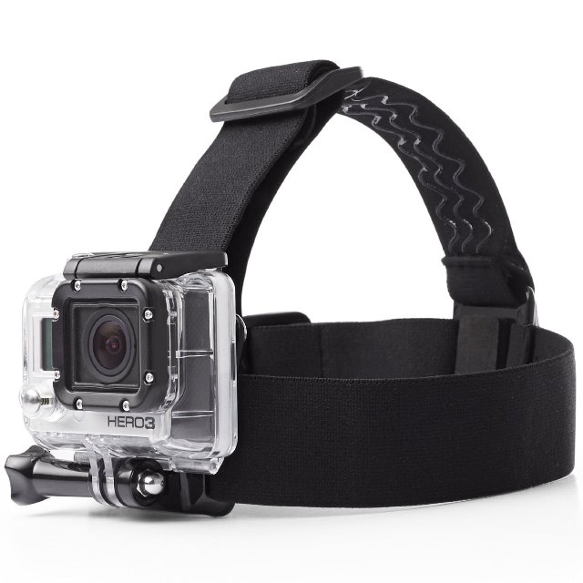 20 Best Gopro Accessories For 2016 Beebom