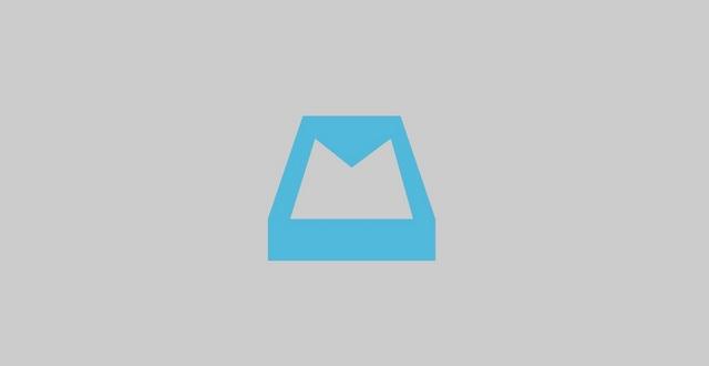 Best Mailbox Alternatives
