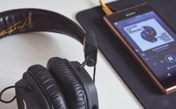Best Music Players Android 2016