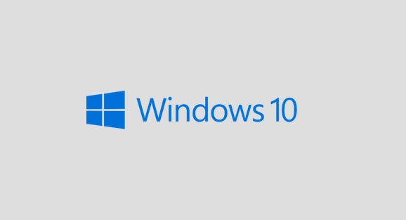How To Configure Windows 10 Kiosk Mode