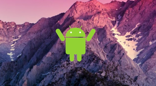 Live Wallpaper Apps Android 2016