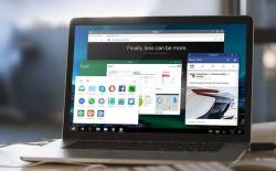 Chrome OS Alternatives