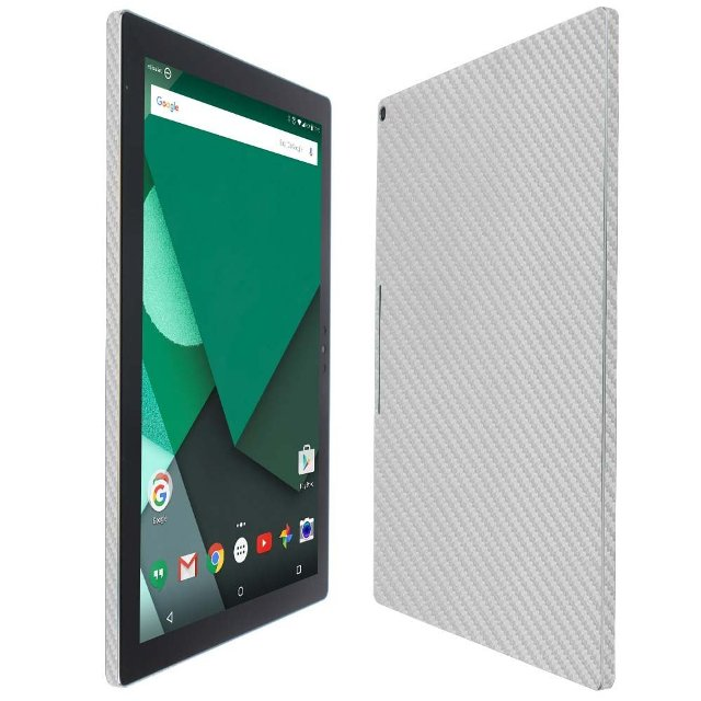 Skinomi TechSkin Pixel C Full Body Skin