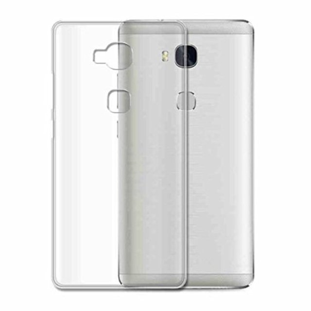 Susenstone ULTRA THIN Cover Case for Honor 5X